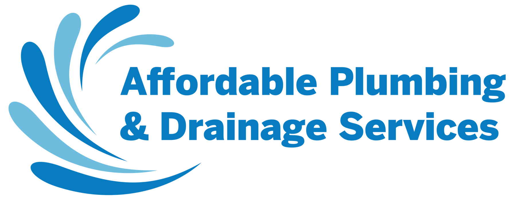 Affordable Plumbing & Drainage